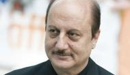 It's true! Anupam Kher's film now available on porn website
