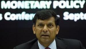 चीन से आगे निकल जाएगी भारत की इकोनॉमी, बनेगा दक्षिण एशिया की ताकत : राजन