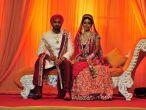 Harbhajan Singh-Geeta Basra wedding: Controversies you need to know