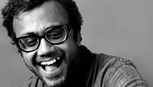 #CatchChitChat: Anupam Kher, Paresh Rawal or Javed Akhtar could be made FTII chairman, says Dibakar Banerjee