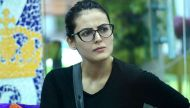 Bigg Boss 9 Double Trouble: Here's why Mandana Karimi might just win the show
