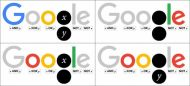 George Boole: Google celebrates 200th birthday of renowned mathematician with a doodle