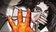 दिल्ली: पार्टी के बहाने बुलाकर महिला से गैंगरेप