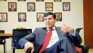 Ex-RBI governor Raghuram Rajan assert loan waiver will not solve farmers' distress; has plan B