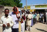 Samajwadi Party suffers major setback in UP Panchayat polls
