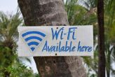 Digital India: Facebook partners with BSNL to set up 100 rural Wi-Fi hotspots