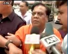 Centre doesn't trust Mumbai Police with Chhota Rajan? Delhi cops to grill him