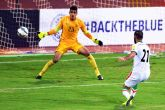 Pride of Punjab sets his sights on Europa League