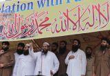 Lashkar-e-Taiba, JuD, FIF and the Hafiz Saeed connection
