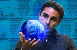 Headache for Modi govt: HSBC leaker offers to help probe black money
