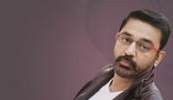 Kamal Haasan asks people to email corruption complaints to Tamil Nadu ministers