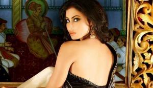'नागिन' का बॉलीवुड में डेब्यू सलमान नहीं अक्षय के साथ...