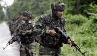 कुपवाड़ा में सेना के कैंप पर आतंकी हमला, कैप्टन समेत 3 जवान शहीद, 2 आतंकी ढेर