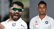 India vs South Africa: Why Virat Kohli should pick Jadeja over Binny in 1st Test