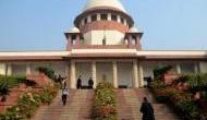 SC dismissed plea in medical college bribery scam