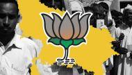#PanchayatPolls: boost for BSP, blow for BJP, headache for SP