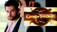 Forget Jon Snow, Neil Nitin Mukesh to star in Game Of Thrones! Believe it