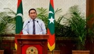 Dramatic changes in the Maldives: Has President Yameen ordered a coup d' etat?