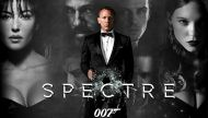 Spectre: Why did Daniel Craig reject whopping $50m deal?