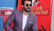 Arjun Kapoor can pull off difficult roles: Anil Kapoor