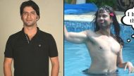 Bigg Boss Nau Double Trouble: Who is Puneet Vashist, the second wild card entry?