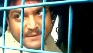 MP: Hardik Patel detained by police on the way to violence-hit Mandsaur