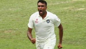 India Vs  Sri Lanka: भारत का 'विराट' स्कोर, श्रीलंका पर फॉलोऑन का संकट