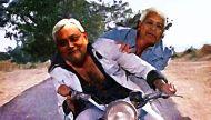 Nitish-Lalu bonhomie has spawned Jai-Veeru duos across Bihar