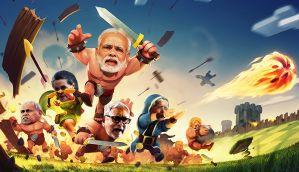 Bihar verdict: the idea of India is at stake