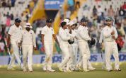 1st Test: Talking points from India's 108-run win over South Africa at Mohali