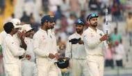 सिर्फ़ 87 रन और...फिर बॉर्डर-गावस्कर ट्रॉफी चूमेगी टीम इंडिया