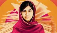 मलाला यूसुफ़ज़ई दुनिया की इस ऐतिहासिक यूनिवर्सिटी में पढ़ेंगी