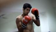 Vijender Singh to fight China's Zulpikar Maimaitiali on August 5
