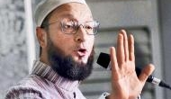 Development a mere slogan for BJP: Asaduddin Owaisi on Adityanath's appointment as UP CM