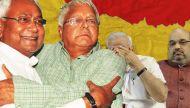 Ears to the ground: Bihar's political analysts break down the verdict