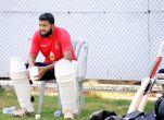 Wasim Jaffer becomes first batsman to reach 10,000 runs in Ranji Trophy