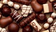 चॉकलेट इस बीमारी के लिए दवाई से भी ज्यादा है फायदेमंद, रिसर्च में हुआ खुलासा