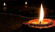 Steps to celebrate a smarter Diwali