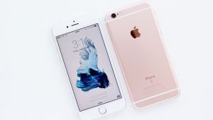 Apple iPhone 6S and 6S Plus facing weak demand. Is the iPhone bubble bursting?
