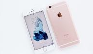 iPhone 6S named best-Selling smartphone of 2016