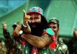 Gurmeet Ram Rahim Singh's MSG 2: The Messenger celebrates Golden Jubilee at the Box-Office