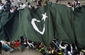 Pakistan poses danger to entire world, says NYT editorial