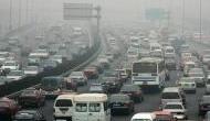 दिल्ली-NCR में नहीं चलेंगी 10 साल पुरानी डीज़ल गाड़ियां, NGT ने मोदी सरकार की अपील ठुकराई
