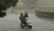 आंधी, बारिश और आकाशीय बिजली से बिहार में 6 की मौत