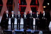 The 'Oscars of Science' just happened and you didn't even know