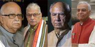 First blood: BJP elders tell Modi-Shah to take responsibility for #BiharDebacle