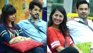 Bigg Boss 9: It's Rochelle-Keith vs Kishwer-Suyash, and the former seem to be winning