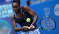 Venus Williams driving 'lawfully' at time of fatal crash: Police