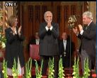 Act-East Policy: Narendra Modi to attend ASEAN-India Summit in Malaysia