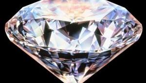 बुंदेलखंड : खदान में किसान को मिला 14.98 कैरेट का हीरा, नीलामी में बन गया लखपति, पढ़िए पूरा मामला